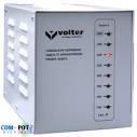 Электронный симисторный однофазный стабилизатор напряжения  Volter – 2пт - 1