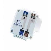 Модуль управления котлом и циркуляционным насосом Salus PL07 - 1